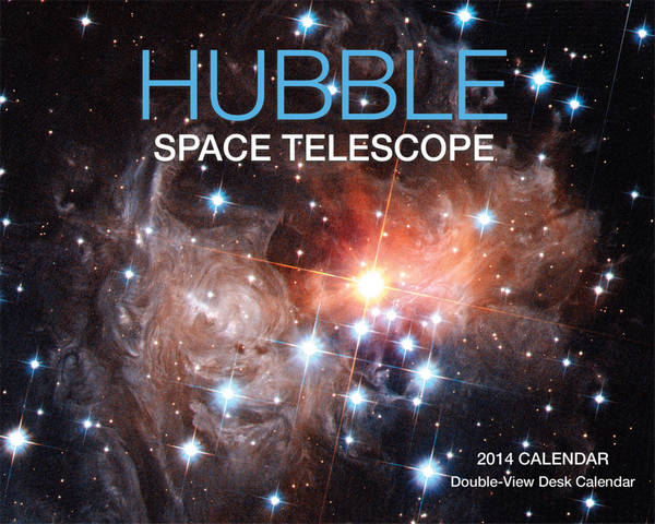 Embracing my Hubble life